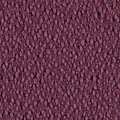 536 borvörös (100% poliészter-Trevira égésálló)