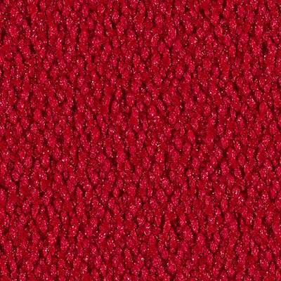 537 piros (100% poliészter-Trevira égésálló)