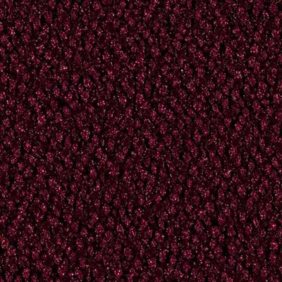 538 szilvakék (100% poliészter-Trevira égésálló)