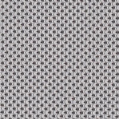 586 szürke (100% lángálló poliészter, újrahaszn.)