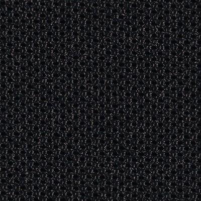588 fekete (100% lángálló poliészter, újrahaszn.)