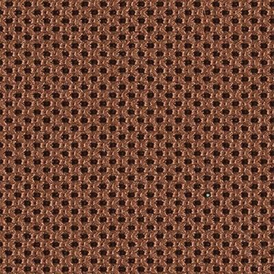 590 barna (100% lángálló poliészter, újrahaszn.)