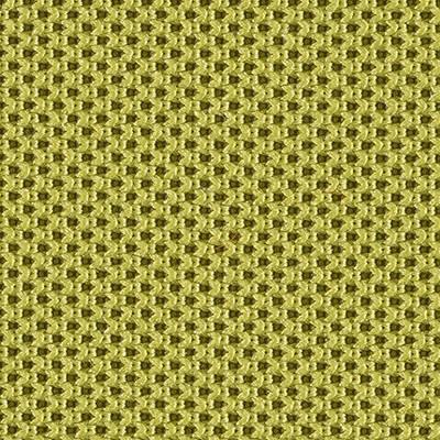 591 zöld (100% lángálló poliészter, újrahaszn.)