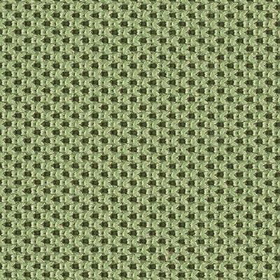 592 erdő zöld (100% lángálló poliészter, újrahaszn.)