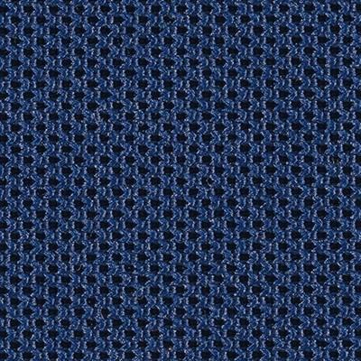 594 kék (100% lángálló poliészter, újrahaszn.)