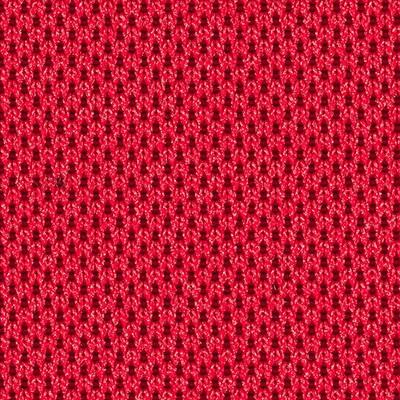 597 piros (100% lángálló poliészter, újrahaszn.)