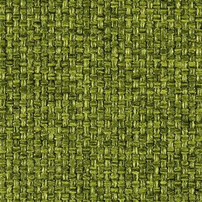 608 zöld (100% lángálló poliészter, újrahaszn.)
