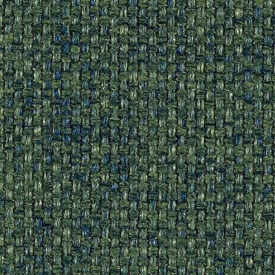 610 sötétzöld (100% lángálló poliészter, újrahaszn.)