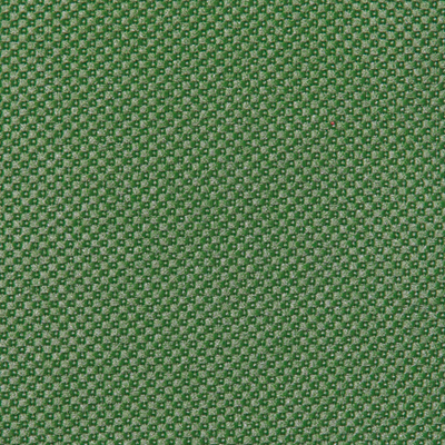 W55 zöld (100% poliészter)