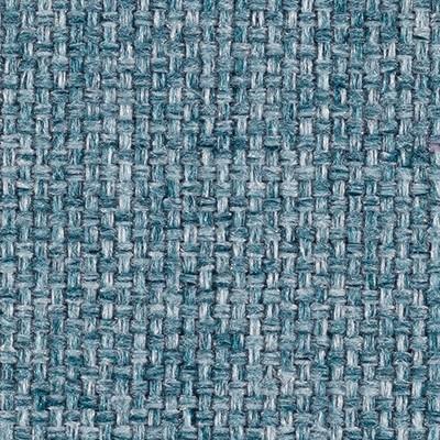 611 óceánkék (100% lángálló poliészter, újrahaszn.)