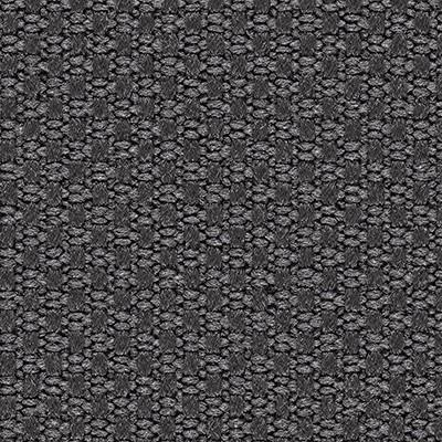 623 sötétszürke (100% poliészter-Trevira égésálló)