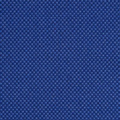 W56 kék (100% poliészter)