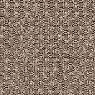 625 szürkésbézs (100% poliészter-Trevira égésálló)