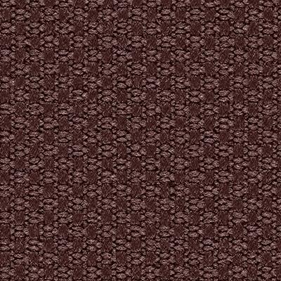 627 barna (100% poliészter-Trevira égésálló)