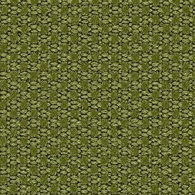 628 zöld (100% poliészter-Trevira égésálló)
