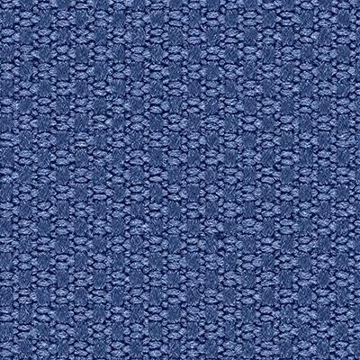 631 télizöld (100% poliészter-Trevira égésálló)