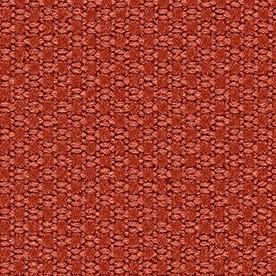 634 téglavörös (100% poliészter-Trevira égésálló)