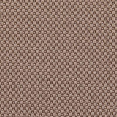 W57 barna (100% poliészter)