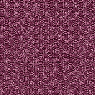 635 petúnia (100% poliészter-Trevira égésálló)