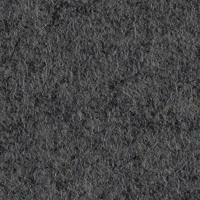 643 sötétszürke (75% gyapjú + 25% poliamid)