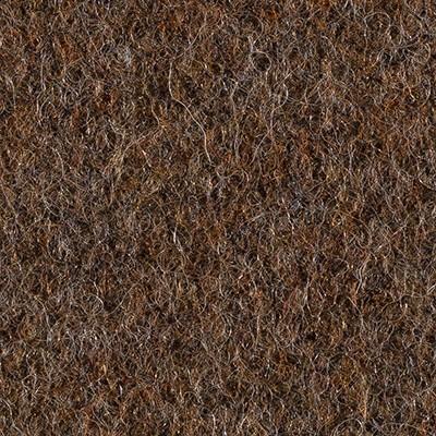 646 barna (75% gyapjú + 25% poliamid)