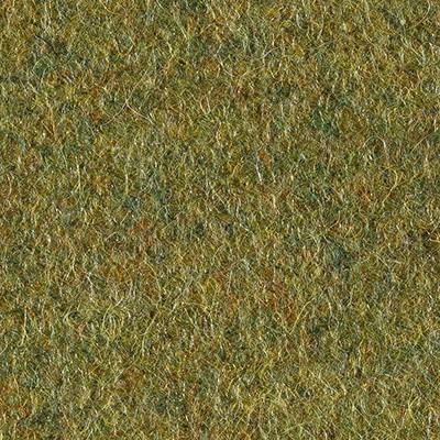 647 zöld (75% gyapjú + 25% poliamid)