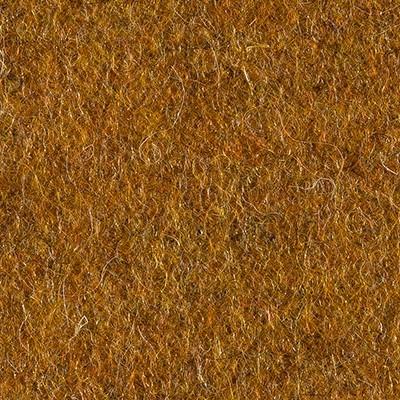 653 sárgásbarna (75% gyapjú + 25% poliamid)