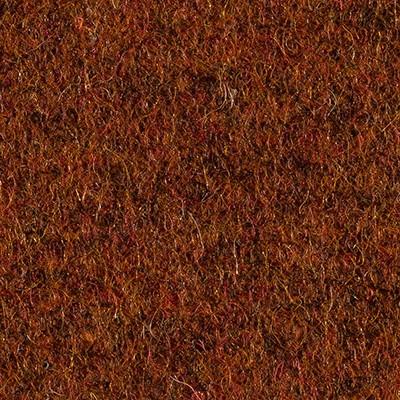 654 téglavörös (75% gyapjú + 25% poliamid)
