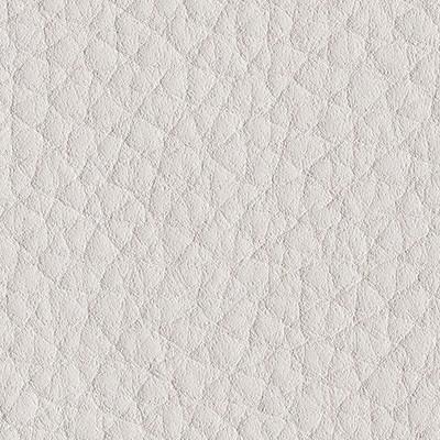 660 fehér (80% PVC + 18% poliészter + 2% poliuretánszál)