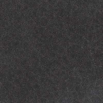 662 grafitszürke (80% PVC + 18% poliészter + 2% poliuretánszál)