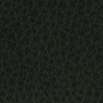 666 hínárzöld (80% PVC + 18% poliészter + 2% poliuretánszál)