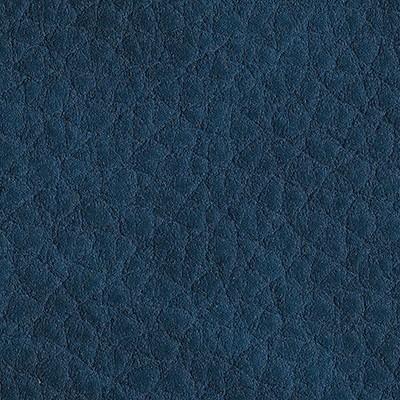 667 tengerkék (80% PVC + 18% poliészter + 2% poliuretánszál)