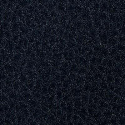 668 kék (80% PVC + 18% poliészter + 2% poliuretánszál)