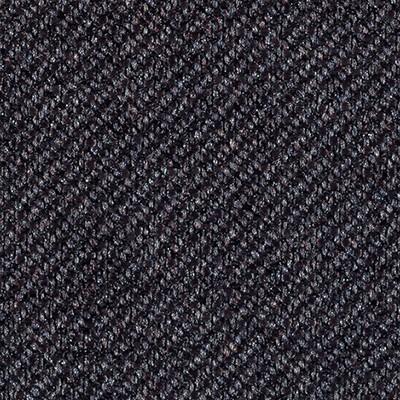 691 grafitszürke (100% poliészter)