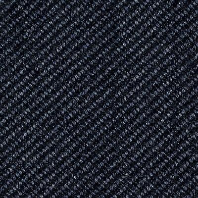 692 fekete (100% poliészter)