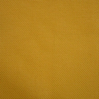 G09 yellow  (100% polypropylene)