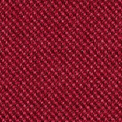702 piros (100% poliészter)