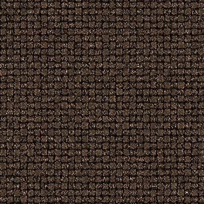 739 iszapszürke (100% égésálló Trevira)