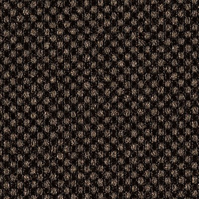 740 kakaóbarna (100% égésálló Trevira)