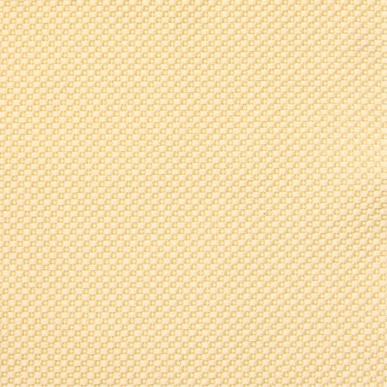 W75 sárga (100% poliészter)