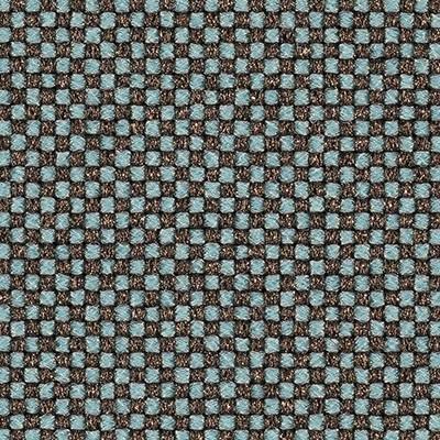 744 égszínkék (100% égésálló Trevira)