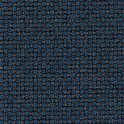746 tengerkék (100% égésálló Trevira)