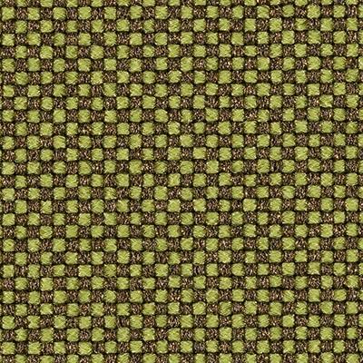 748 sárga (100% égésálló Trevira)