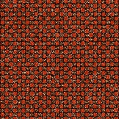 749 narancssárga (100% égésálló Trevira)