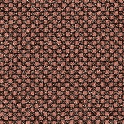 750 barackrózsaszín (100% égésálló Trevira)