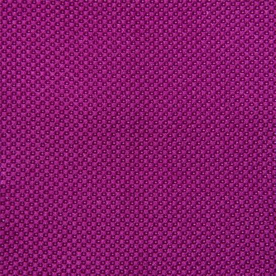 W77 lila (100% poliészter)
