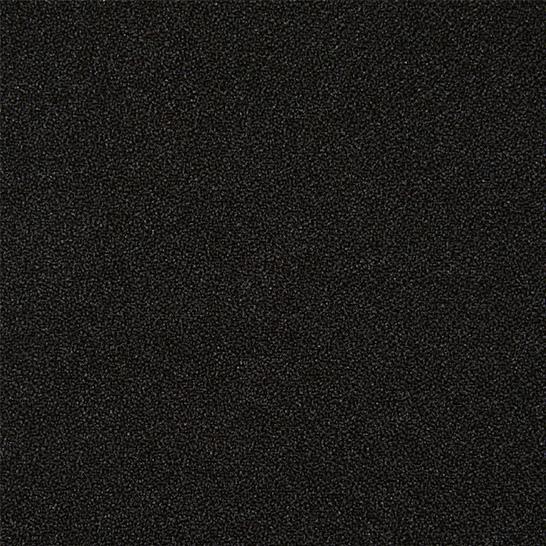 TB0 fekete (Xtreme FR)