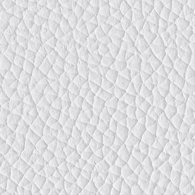 773 fehér (valódi bőr)