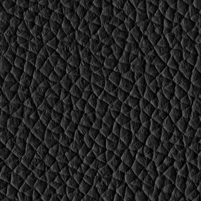 776 fekete (valódi bőr)