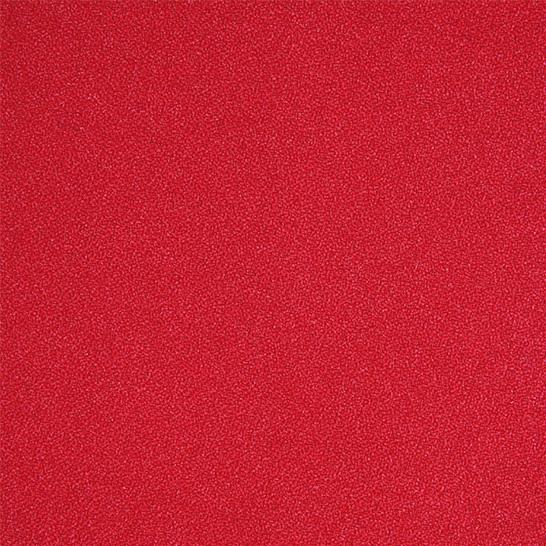 TB1 piros (Xtreme FR)